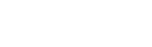 Svarga White Logo